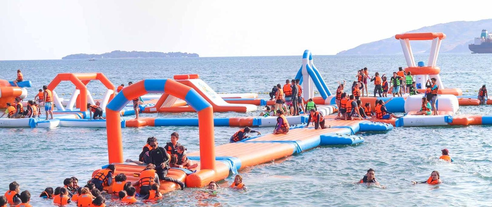 inflatable-island-biggest-floating-water-playground-subic-inflatables-3.jpg