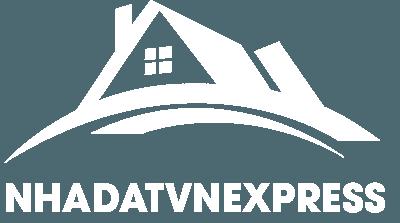 Nhà Đất VNExpress