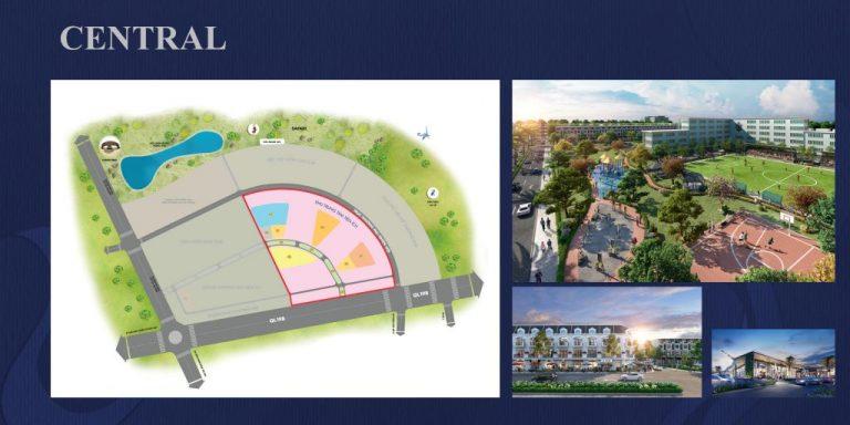 Ky-Co-Gateway-Slide-trinh-bay-Final-Dec-12-28-1024x512-1.jpg