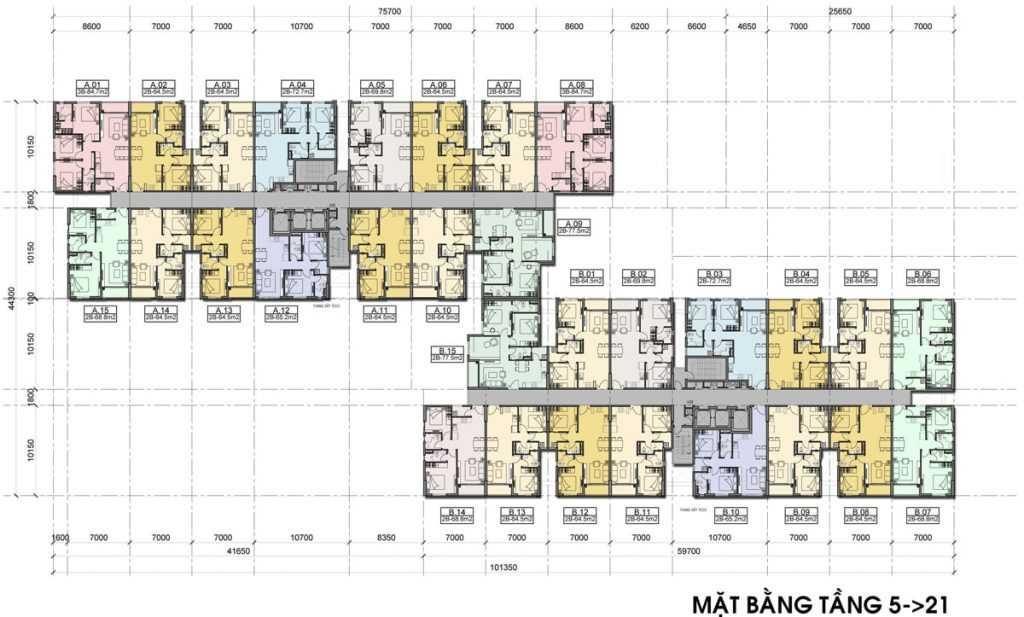 Mặt-bằng-căn-hộ-High-Intela-tầng-5-22