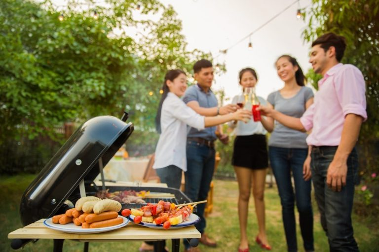 Outside-BBQ-image