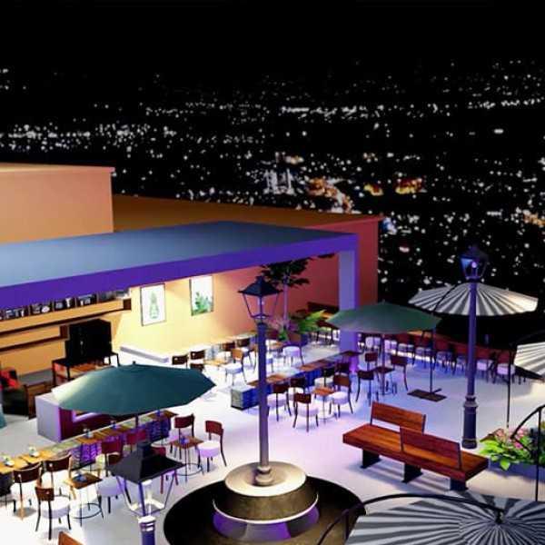 tien-ich-chillbar-rooftop-restaurant-du-an-charm-city.jpg