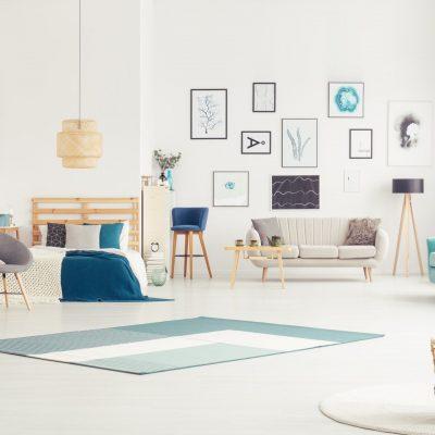 spacious-bedroom-P7ZPQ2J